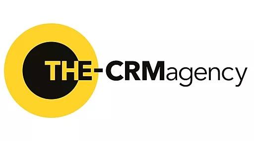 THE CRM Agency