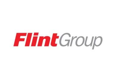 Flint Group 2