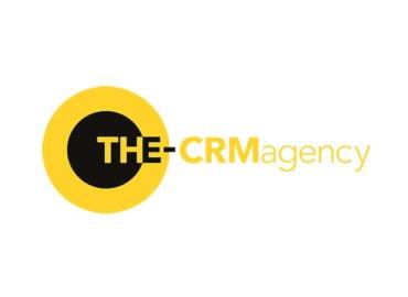 THE CRM Agency / Adobe