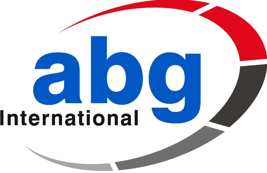 A B Graphic International